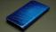 ディープブルー:Blue abysse ブルー・アビス(深海の青)