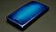 Bleu saphir ブルー・サフィール(サファイアの青)