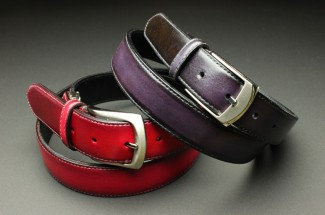 belt_2ndsample_1