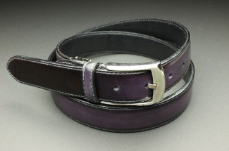 belt_2ndsample_2