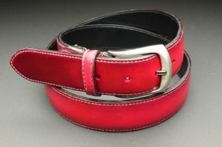 belt_2ndsample_3