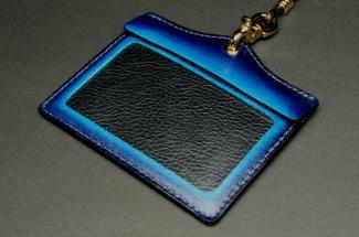 id_blue